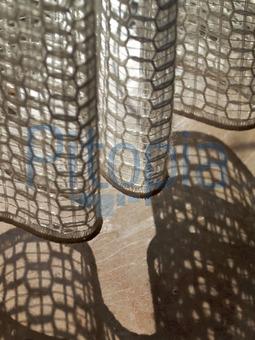 Bildagentur Pitopia   Bilddetails   Gardine und Schatten (Dietrich