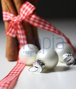 Christbaumkugeln Kariert.Bildagentur Pitopia Bilddetails Weihnachtsdekoration Marshi