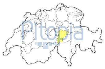Schweiz Karte Schwarz Weiss.Bildagentur Pitopia Bilddetails Schweizkarte Uri