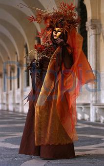 Bildagentur Pitopia Bilddetails Goldener Herbst Sageo Bild